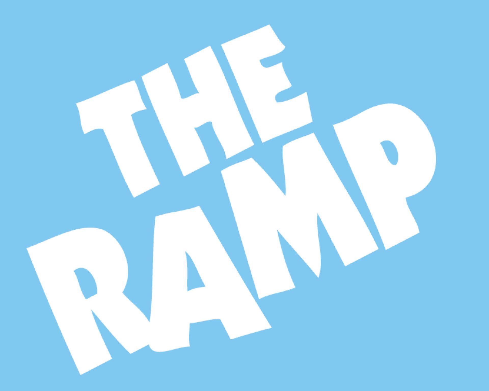 The Ramp Restaurant